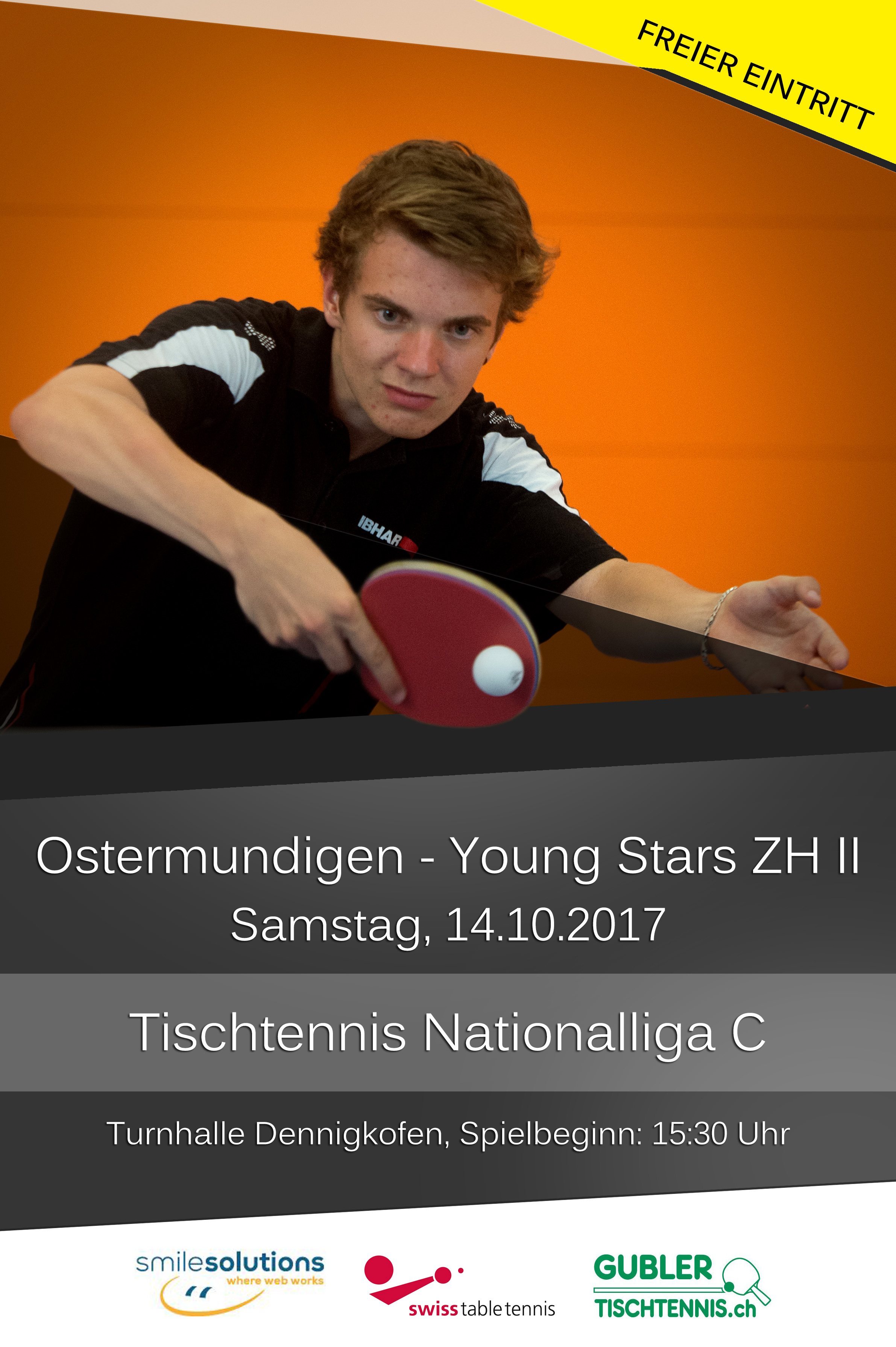 2017-10-14_Young-Stars-ZH-II