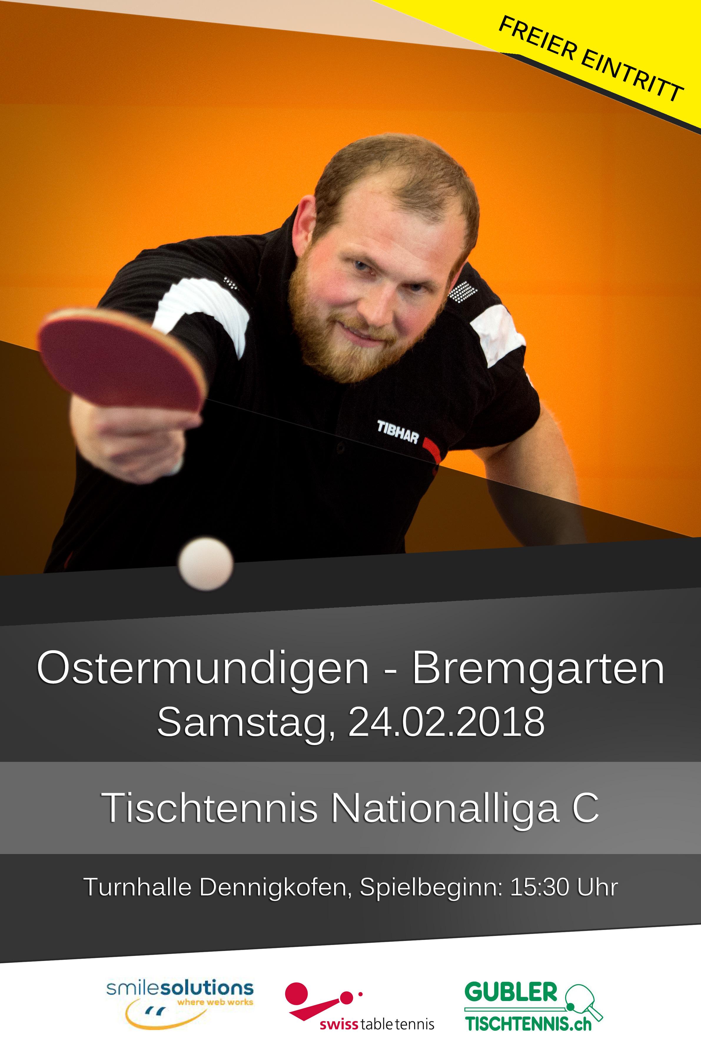 2018-02-24_Bremgarten