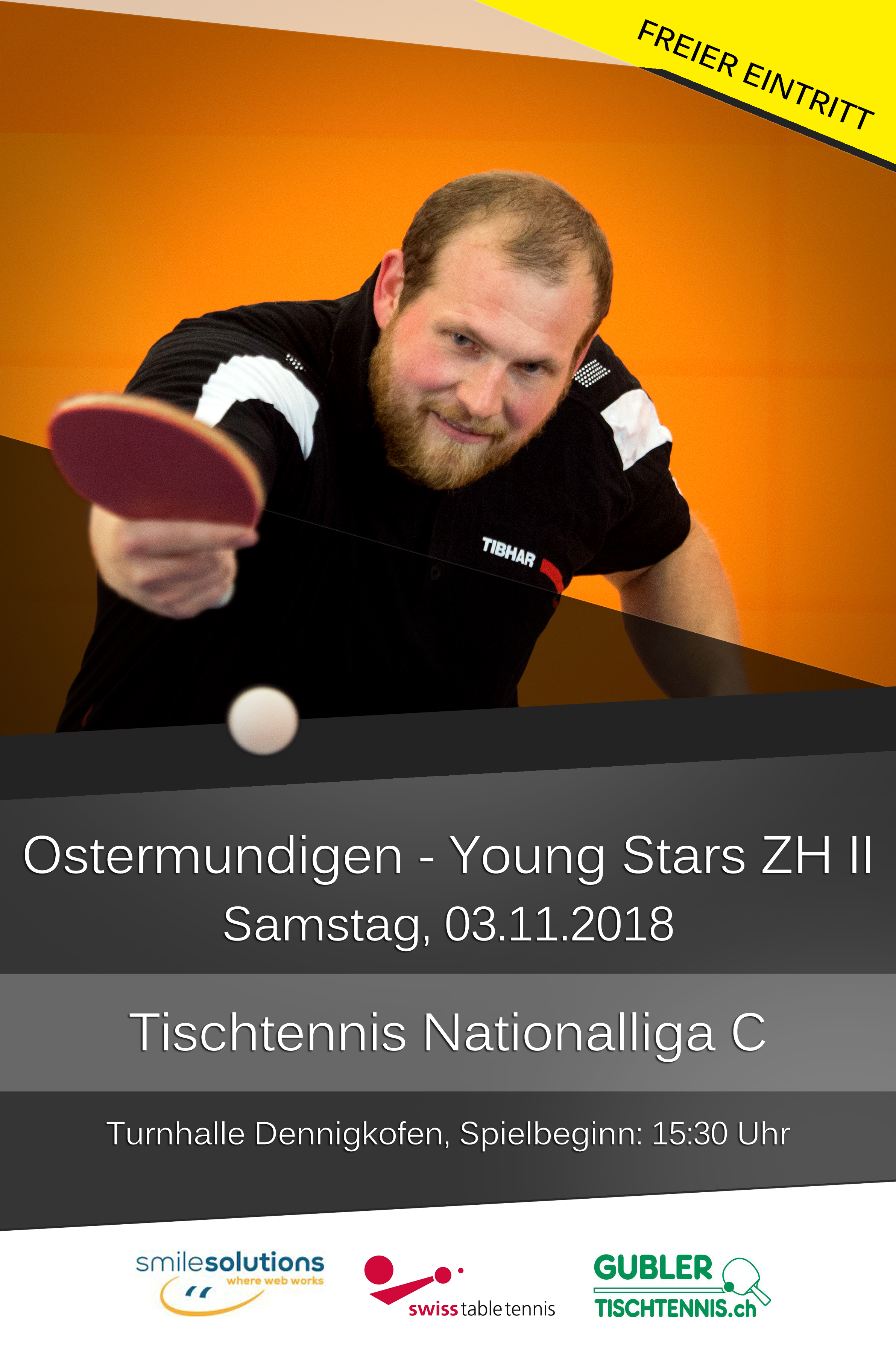 Young-Stars-ZH