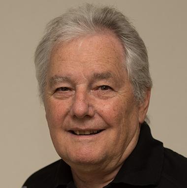 Roland Wyss